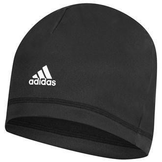 Adidas Microfleece Crest Beanie Hat