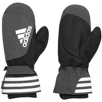 adidas climaheat winter mittens