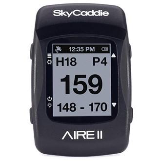 Skycaddie Sport Series AIRE II Golf GPS