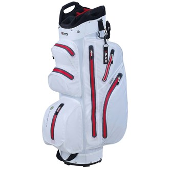 big max i dry aqua m 10 waterproof cart bag