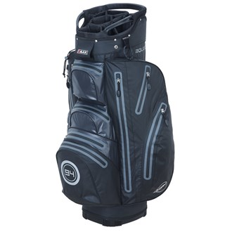 big max i dry aqua o waterproof cart bag