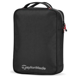 Taylormade players practice ball bag