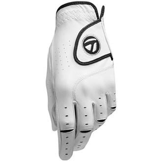 Taylormade targa premium leather glove 2017