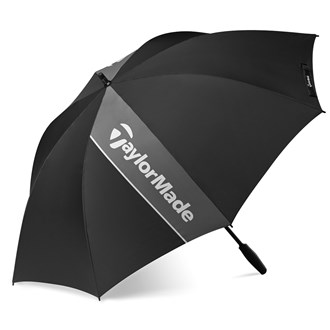 Taylormade 60 inch single canopy umbrella 2016