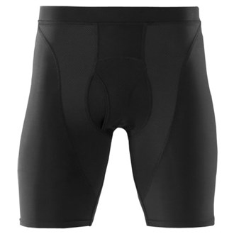 Skins G400 Mens Compression Shorts