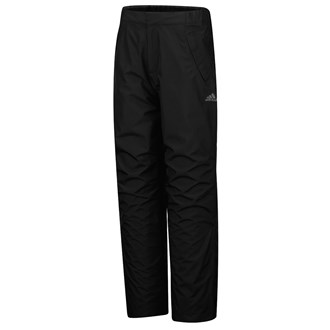 adidas mens climaproof gore tex 2 layer waterproof trouser