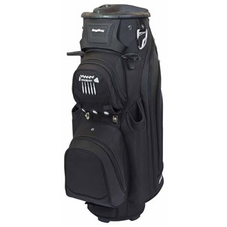 bagboy revolver ltd cart bag