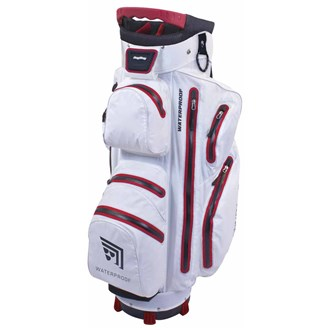 bagboy techno water cart bag