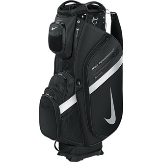 nike performance iv 14 way cart bag 2016