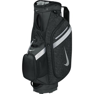 nike sport lite iv cart bag 2016