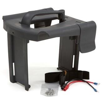 gokart battery fitting kit   type 1