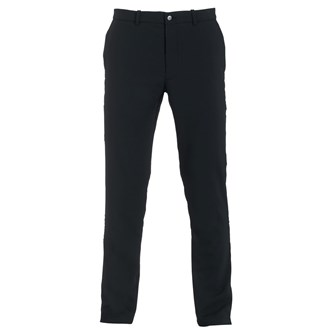 callaway mens alpine thermal trouser
