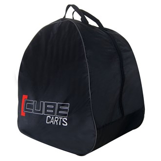 cube trolley carry bag