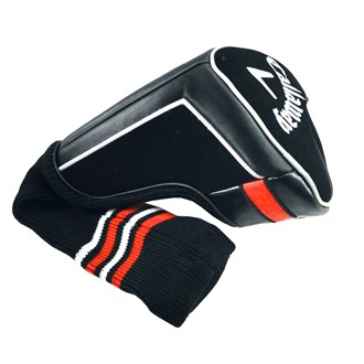 Callaway Razr Fit Driver Headcover