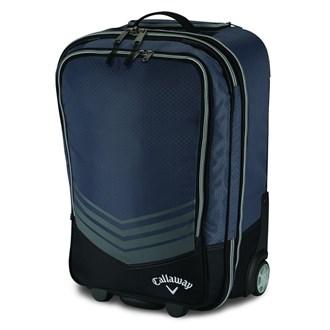 callaway sport 22 inch rolling bag