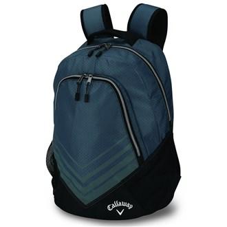 Callaway sport backpack van kantoor artikelen tip.