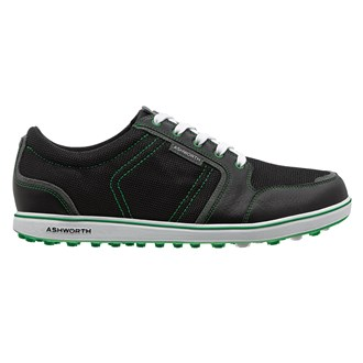 Ashworth Cardiff Golf Shoes