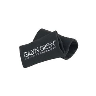 Galvin Green Insula Dennis Wrist Warmer