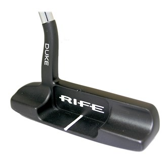 Rife Putters