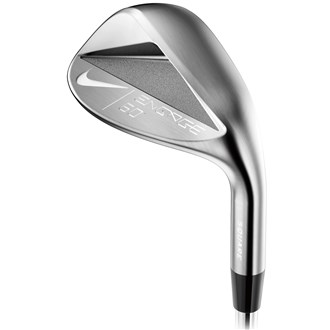 Nike Engage Square Sole Wedge