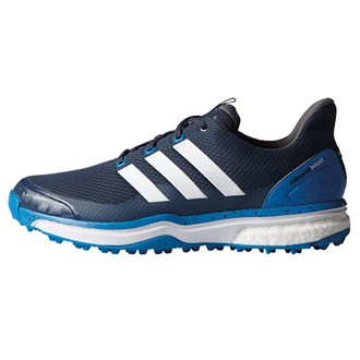 adidas mens adipower sport 2 boost shoes