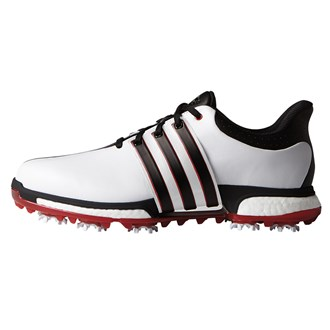 Adidas Mens Tour 360 Boost Golf Shoes