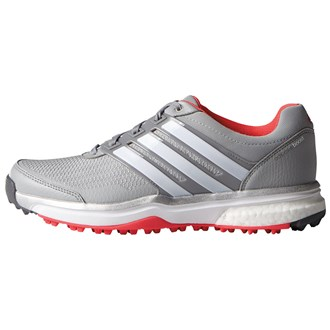 adidas ladies adipower sport boost 2 shoes
