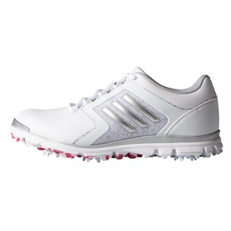 adidas ladies adistar tour shoes