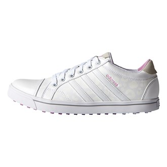 adidas ladies adicross iv shoes 2016