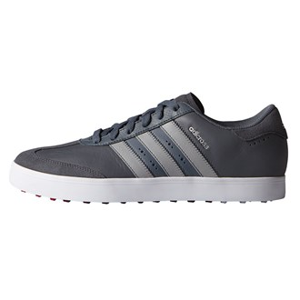 adidas mens adicross v shoes