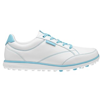 ashworth ladies leather cardiff adc shoes