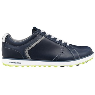 ashworth mens cardiff adc 2 shoes