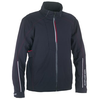 Galvin Green Mens Apex GoreTex Waterproof Jacket