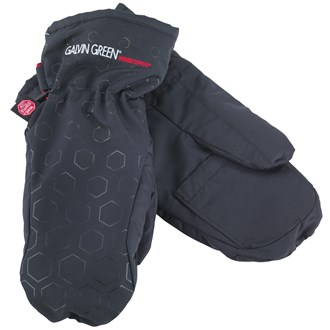 galvin green bill windstopper mittens (pair)