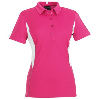 Galvin Green Ladies Millie Ventil8 Polo Shirt
