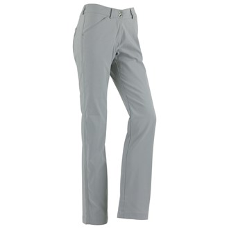 Galvin Green Ladies Nicole Ventil8 Golf Trouser