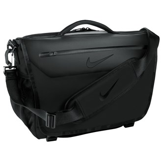 Nike departure iii messenger bag