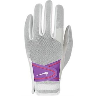 nike ladies summer lite ii glove