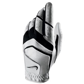 Nike mens dura feel viii leather glove 2016
