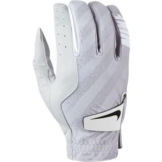 nike mens tech glove