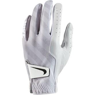 nike ladies tech glove