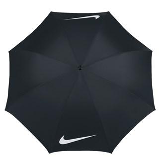 Nike 62 inch vii windproof umbrella