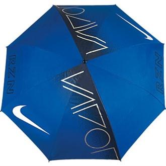 Nike vapor 60 inch umbrella van kantoor artikelen tip.