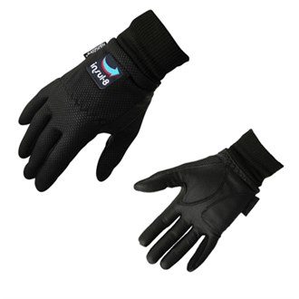 masters insul 8 classic winter gloves (pair)