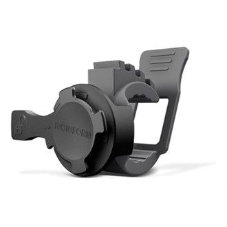 Rokform trolley phone mount