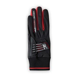 mizuno ladies thermagrip gloves (pair) 2016