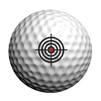golfdotz ball id
