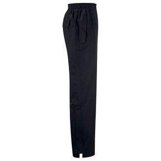 Ping collection mens isley waterproof trouser