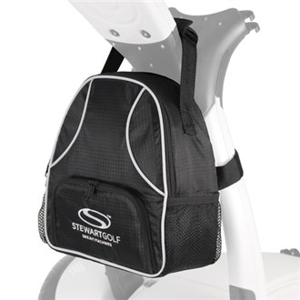 Stewart insulated cooler bag