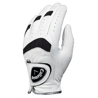 callaway x junior gloves